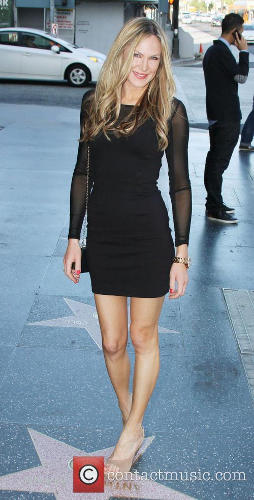 Jennifer Woods 5
