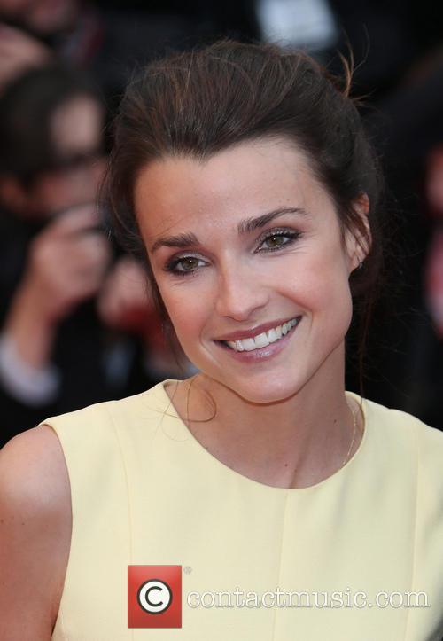 Celine Bosquet, Cannes Film Festival