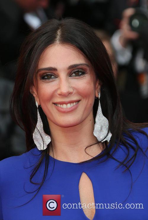 Nadine Nabaki 7