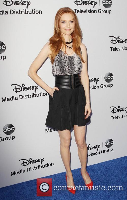 Darby Stanchfield 1