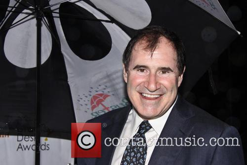 Richard Kind 1