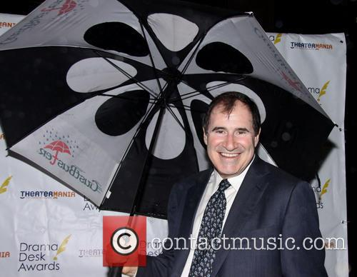 Richard Kind 2