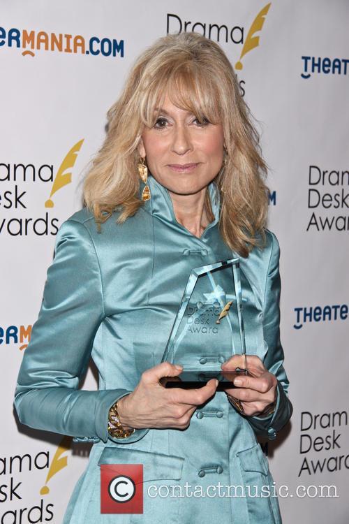 judith light drama desk awards 3673706