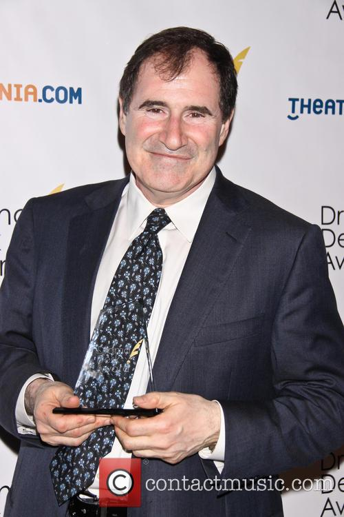 Richard Kind 3