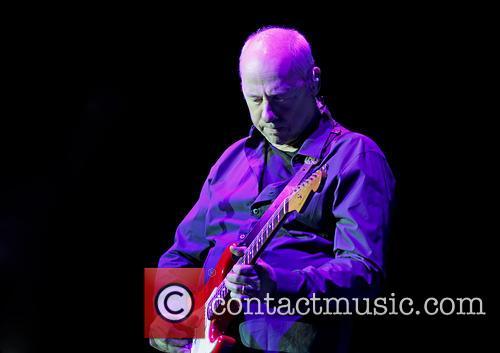 mark knopfler mark knopfler performing in concert 3674082