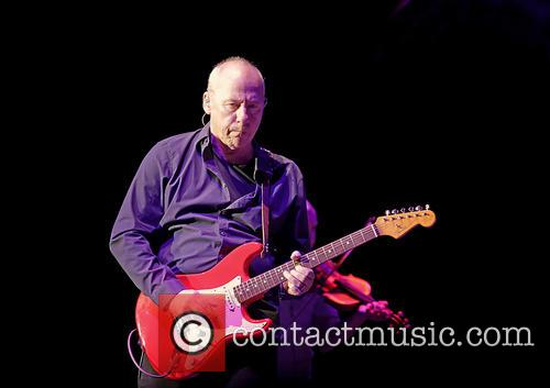 mark knopfler mark knopfler performing in concert 3674087