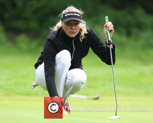 The Mike Tindall Charity Golf Classic