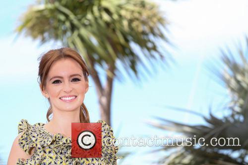 Ahna O'reilly 7