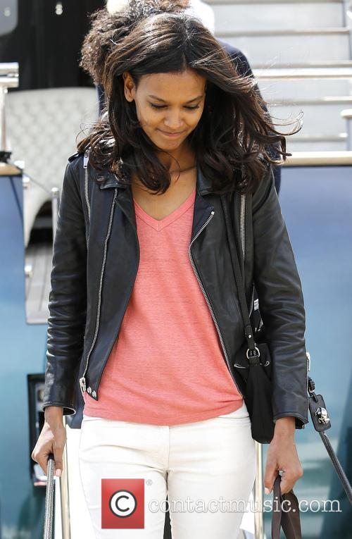 liya kebede 66th cannes film festival 3675003