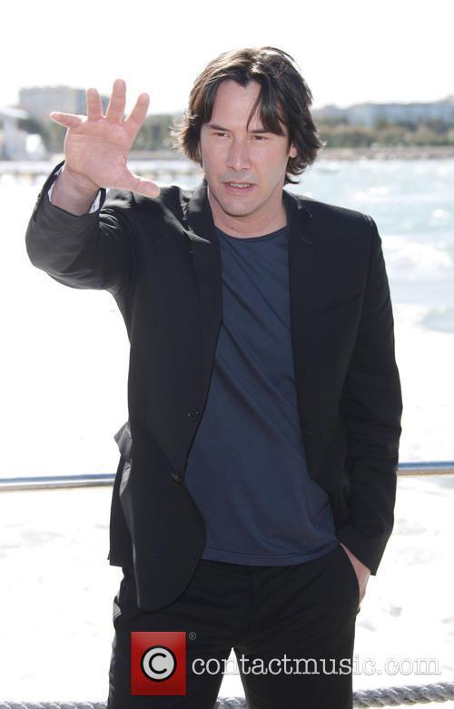 Keanu Reeves 14