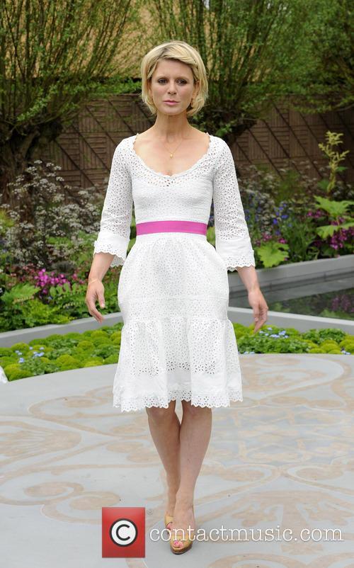 Emilia Fox 2