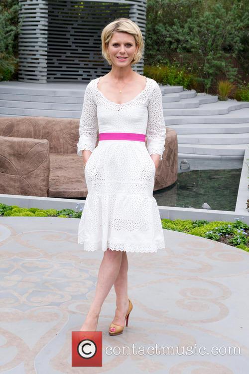 Emilia Fox 10