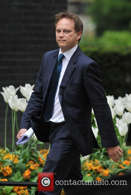 Grant Shapps 1