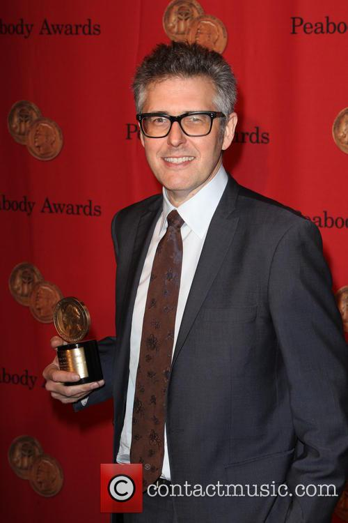 72nd Annual Peabody Awards