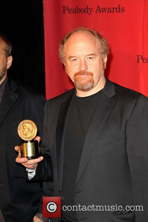louis c k 72nd annual peabody 3676738