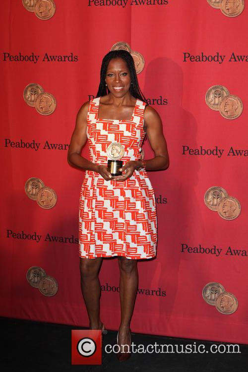regina king 72nd annual peabody awards 3676742