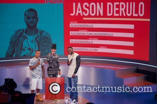 Jason Derulo 8
