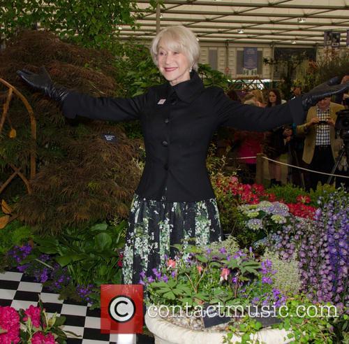 Helen Mirren 15