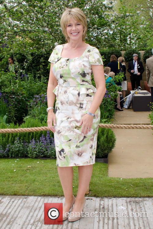 Ruth Langsford 9