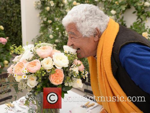 antonio carluccio rhs chelsea flower show 2013 3676861