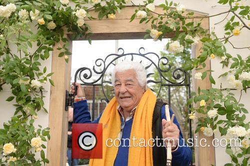 Antonio Carluccio 4