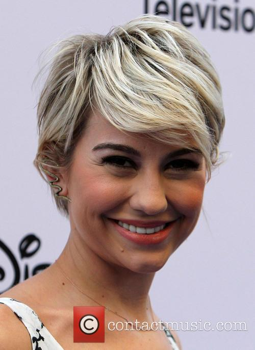 chelsea kane disney media networks international upfronts 3677964