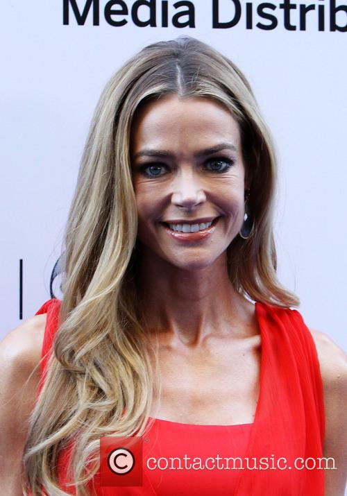 Denise Richards 2