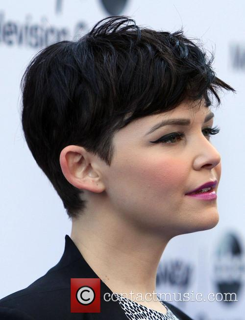 Ginnifer Goodwin 1