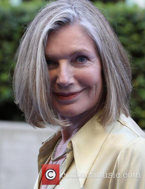 Susan Sullivan 7
