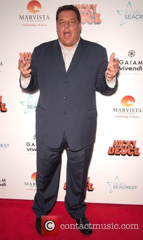 Michael Imperioli 3