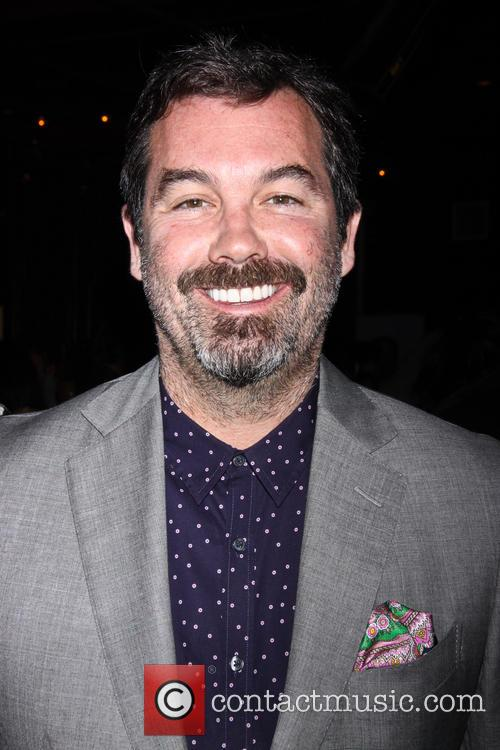 Duncan Sheik, Webster Hall