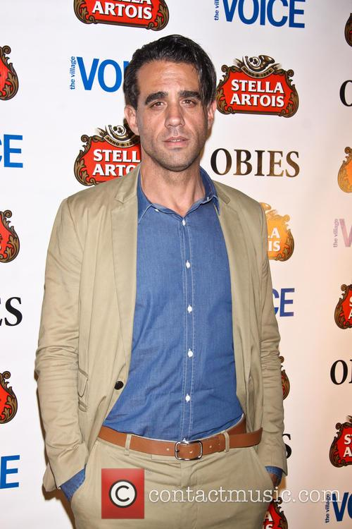 bobby cannavale 58th annual village voice obie 3677345