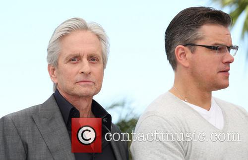 michael douglas matt damon behind the candelabra  3678517