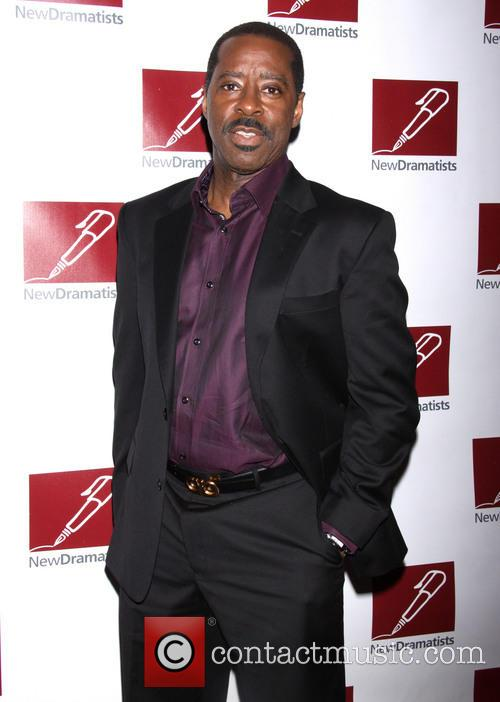 Courtney B. Vance 3