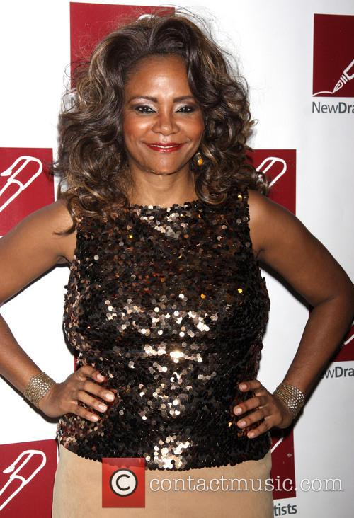 tonya pinkins new dramatists spring luncheon 3679327