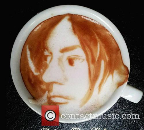 dwp 3d coffee latte art 3678252