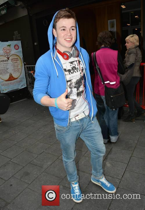 Eoghan Quigg 3