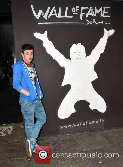 Eoghan Quigg 4