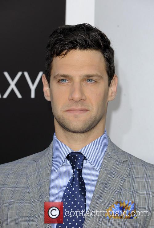 Justin Bartha, Westwood Village Theater