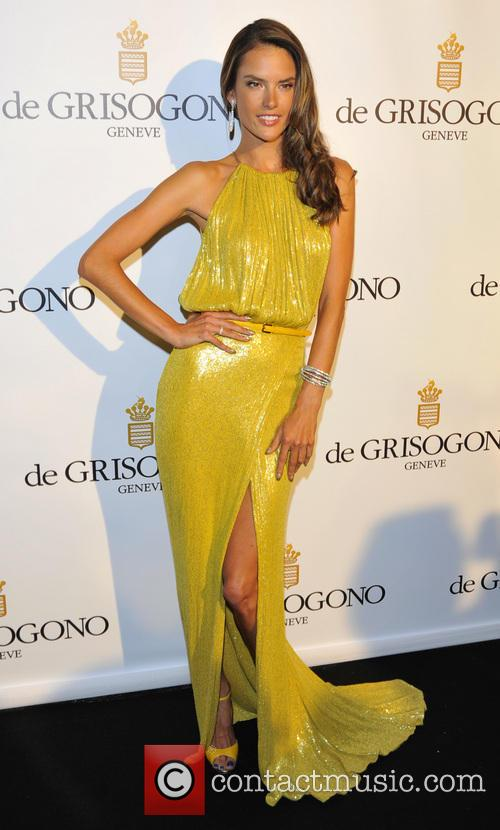 alessandra ambrosio 66th cannes film festival  3680957