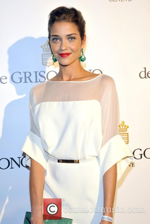 Beatriz, Cannes Film Festival