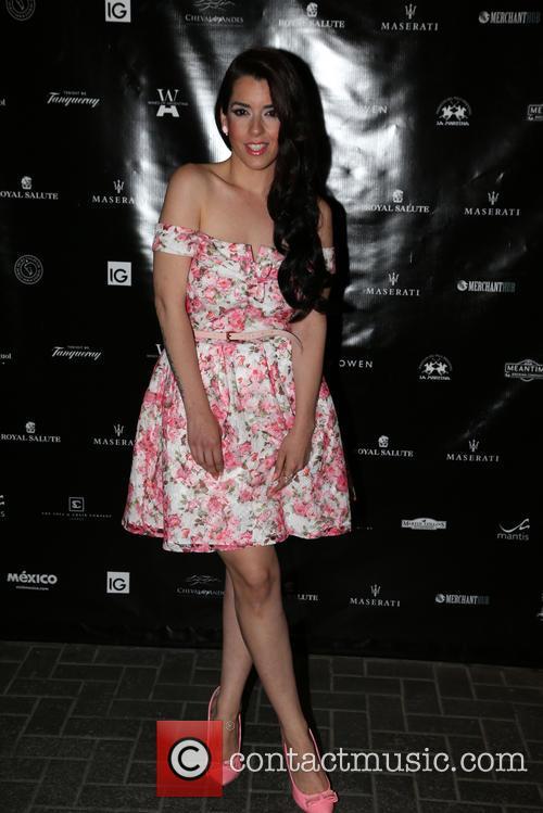 Ruth Lorenzo 2