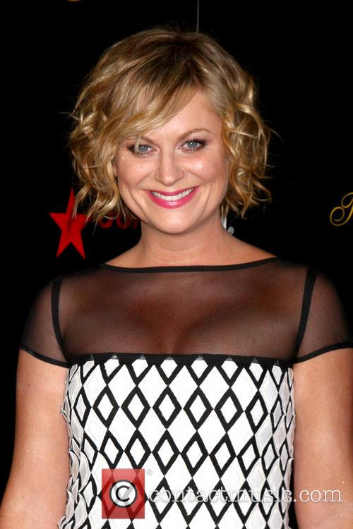 amy poehler gracies gala 3681304