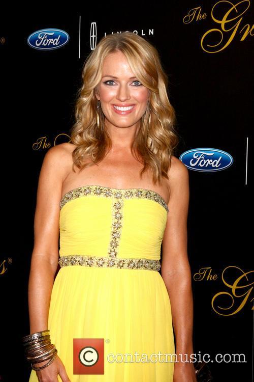 Brooke Anderson 7