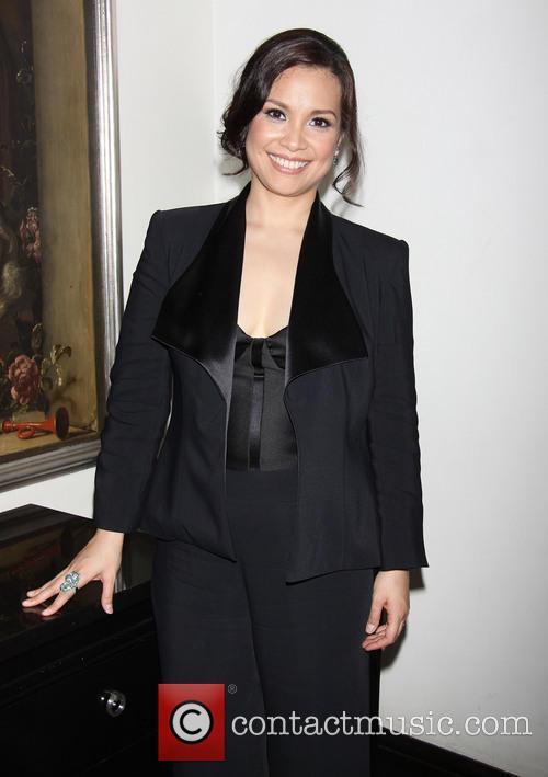 Lea Salonga 11