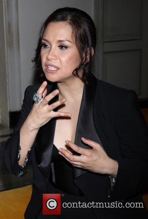 Lea Salonga 7