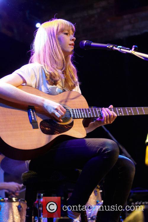 Lucy Rose 3