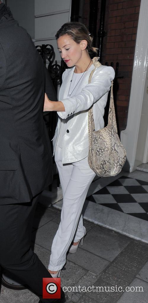 Kate Hudson 12