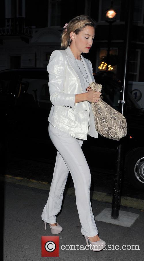 Kate Hudson 15