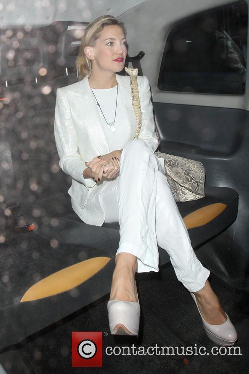 Kate Hudson 20